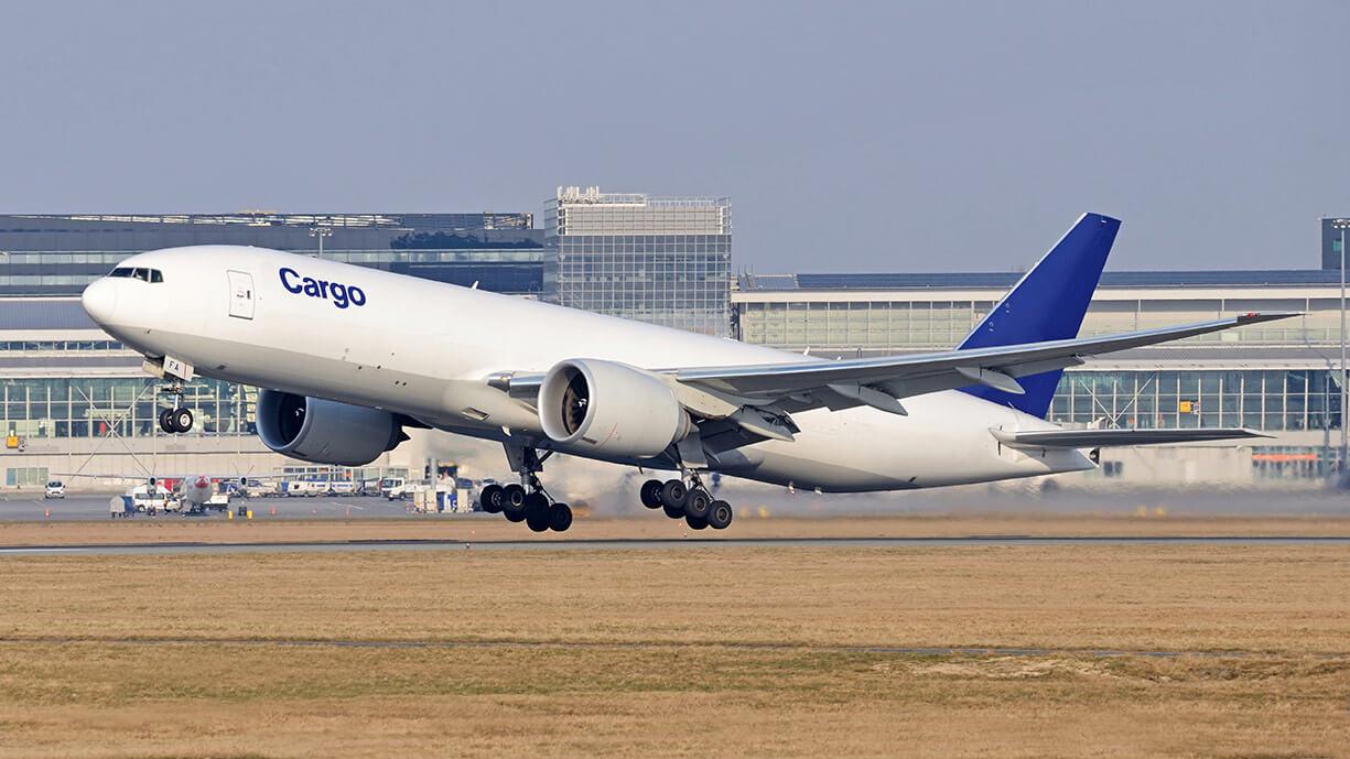 CargoFlights23