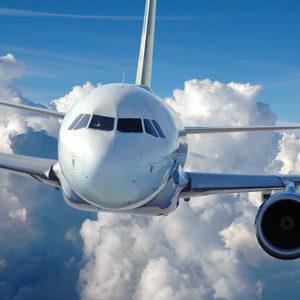 large plane 1