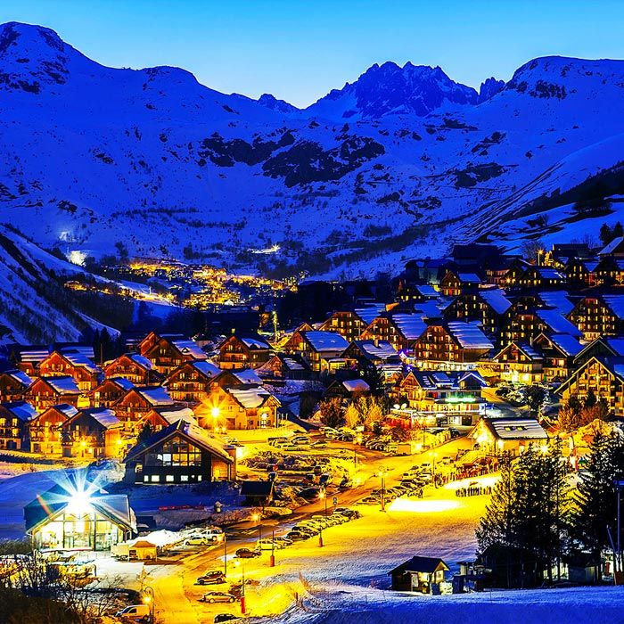 geneva courchevel private jet transfer private helicopter air dynamic