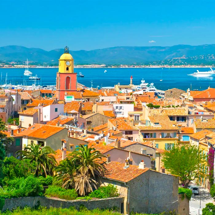 ugano st. tropez private jet transfer private helicopter air dynamic