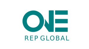 one rep global partner air dynamic