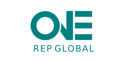 one rep global partner air dynamic