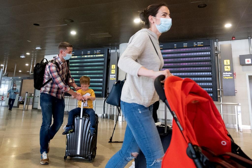 switzerland covid quarantine