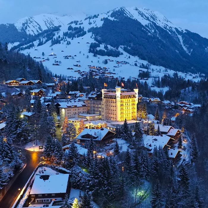 zurich gstaad private jet transfer private helicopter air dynamic