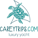 Careytrips logo