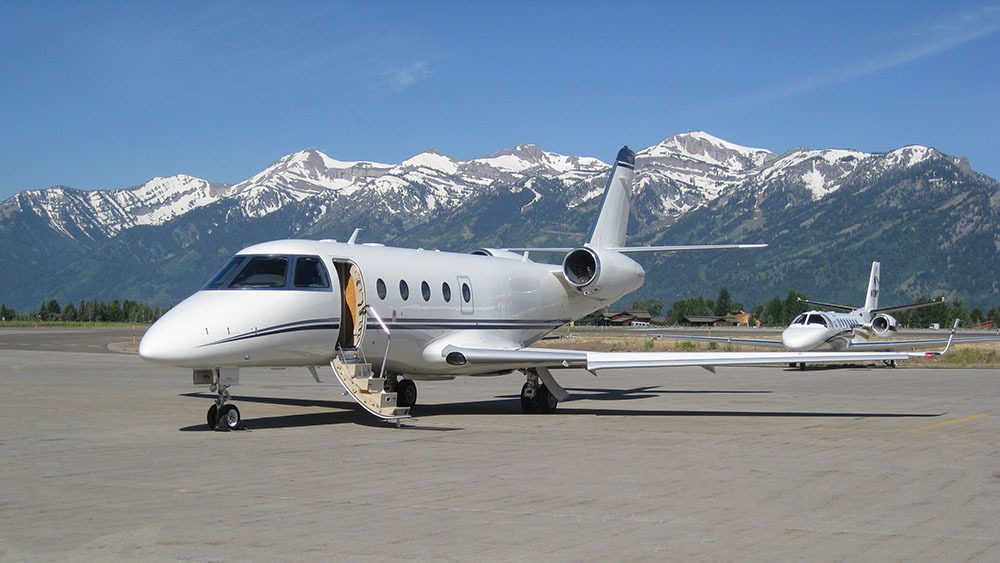 private jet january luxury lugano switzerland