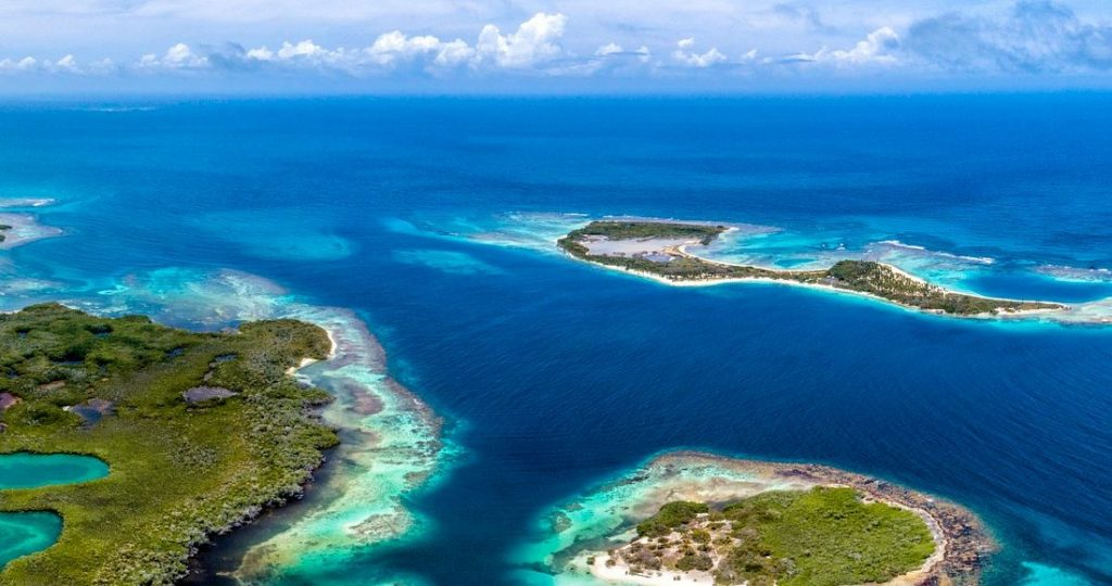bahamas air dynamic helitaxi