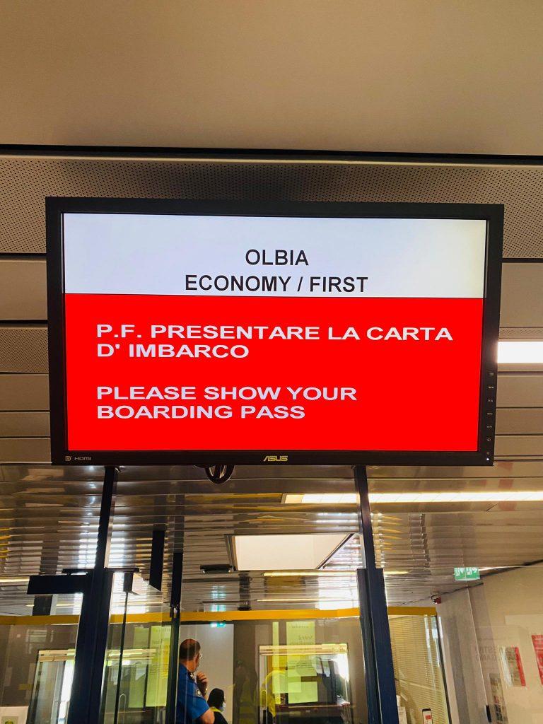 Sardinia Lugano 5