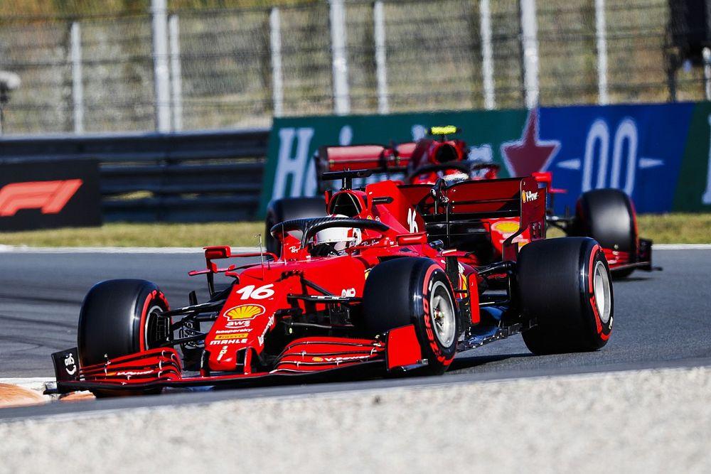 Foto GP Monza